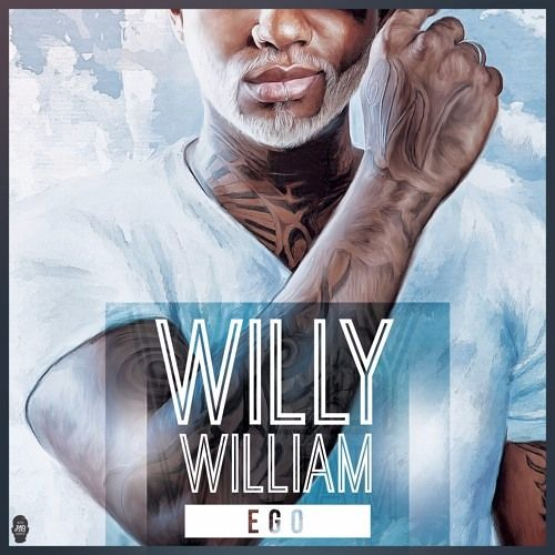 Willy William - Ego (DBL Remix)