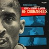 Nike Basketball presents Be Courageous by Robert Glasper