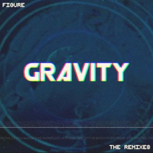 Figure & KJ Sawka - Check My Movements (Dubscribe Remix)