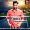 Harley[320] - -RaagHits.Com - -