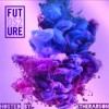 Future - Stick Talk (Slowed & Chopped) [Hosted By Ether Arson]