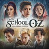 One Fine Day - School OZ OST