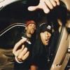 Agro Vs Method Man & Redman
