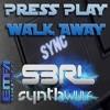 Press Play Walk Away