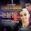New Pallapa - Jamu Pegel Mlarat