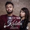 Niloy BHN - Kobita [OUT NOW]