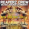 New Era Mixx..Vol.17 - Murugan Thunai 2K16 ( Devotional Mixz )Promo Songs