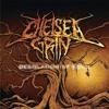 Chelsea Grin - Elysium [Cover]