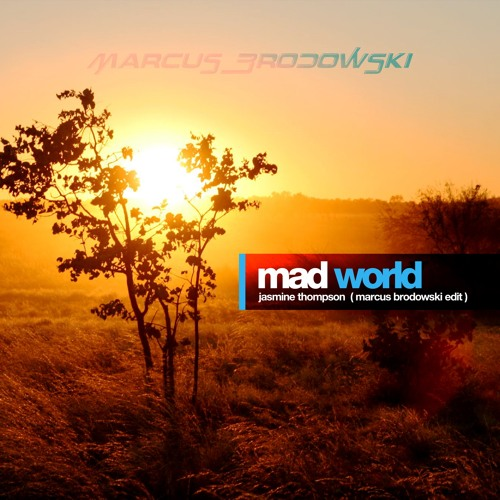marcus song download