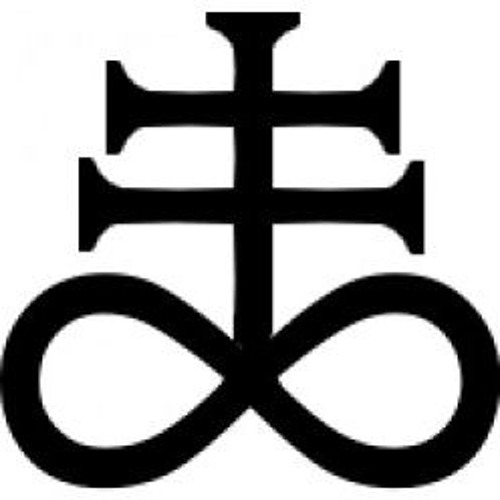 reality reversed infinity sign pdf