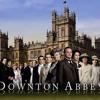 Bande Annonce - Downton Abbey - Saison 1