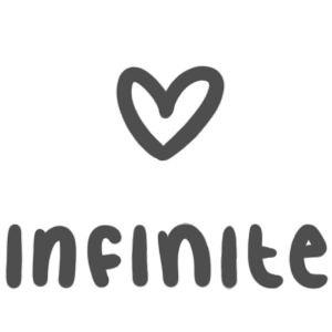 Infinite band  Wikipedia