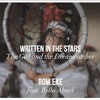 Written in the Stars by the Girl and the Dreamcatcher(Cover with Bella Abuel)