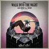 Alex Hook Feat Shyam Walk Into The Night Le Flex Remix Mp3