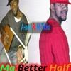 New Oromo Music Anan Ft Tikka {Ma Better Half}