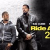 ride along 2 full movie download