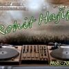 Kamariya Tute Re Nandi Not Stop Ritesh Pandey Mix By Dj Rohit Hajipur