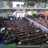 SEE Lahore's official Song Islami Jamiat