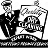 Dry Cleaner From Des Moines