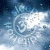 Relaxing Rain & Thunderstorm with White Noise, Sleep Meditation