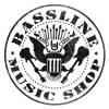 Bassline Contest | Black Madonna - Risen From Death