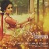 Akhiyan Unplugged -Neha Kakkar | Bohemia