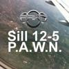 Sill 12 5 By Dj P A W N Live Mp3