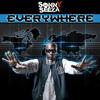 Sonny Seeza - Everywhere (prod. by DJ Def Cut) *Video Link In Description!