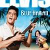 Elvis Presley- Can't Help Falling In Love