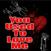 HI LIGHT - USED TO LOVE ME_RAW_ - MVP RECORDS - BEACH BACK MUSIC - JAN 2016.mp3