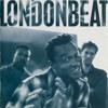 Londonbeat - I've Been Thinking About You (DJ ChrisZ Remix)