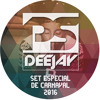 SET DE FUNK - DJ PS (SET ESPECIAL DE CARNAVAL)
