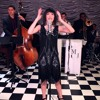 Love Yourself - Postmodern Jukebox 1920s New Orleans Justin Bieber Cover Ft. Sara Niemietz