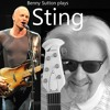 Sting ---- If I Ever Lose My Faith In You