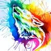 Avicii vs Blink 182, Linkin Park, Kings of Leon - Good feeling (mashup-germany)