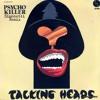 Talking Heads Psycho Killer Simonetti Remix [comprar Free Download] Mp3