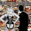 Mc João vs. Madonna ft. Justin Timberlake
