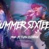 *FREE* Drake X Future X Asap Ferg Type Beat - Summer Sixteen (Prod by Fuego Ellington)