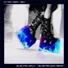 Nytrix Feat. DEV - Electric Walk (Blasterjaxx Remix)
