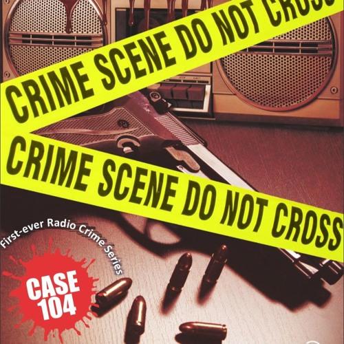 case-104-season-2