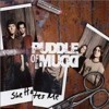 Puddle of Mudd - She fucking Hates Me