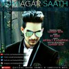Tum Agar Saath (Unplugged) | Cover | Sandeep Seth | New Song 2016