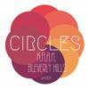 Circles (prod. Blev)
