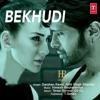 Bekhudi (Teraa Surroor 2016) | Himesh Reshammiya, Darshan Raval, Aditi Singh Sharma
