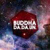 BUDDHA - DA.DA.UN. (Free Download)