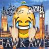 FAWK AWF (Riddim Network Exclusive) Free Download