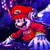 Super Mario Extreme Disco 2015 [Celebrating 30 Years of Mario]