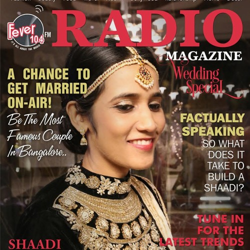 radio-magazine-with-divya
