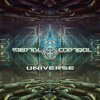 01. Mental Control - The Universe (preview) out now