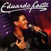 Me Apaixonei (A Primeira Vez Que Eu Te Vi) - Eduardo Costa (cover)